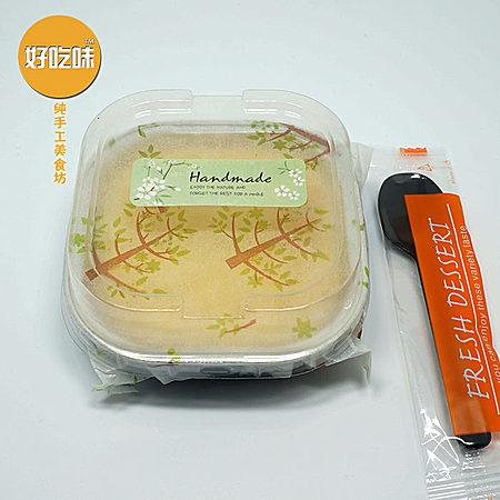 新鲜有机蓝莓  重乳酪芝士起司奶酪蛋糕