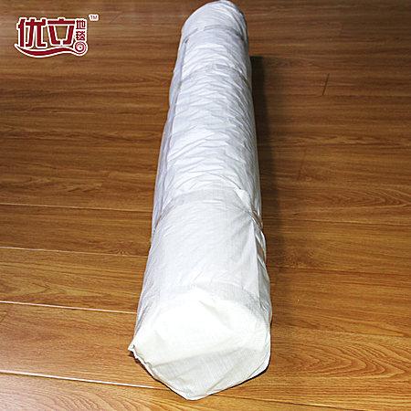 现代时尚水彩防滑地毯