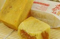 台湾进口 台湾特产传统糕点凤梨酥