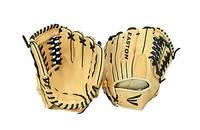实用品质 棒球手套