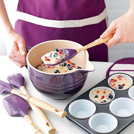 陶瓷大汤碗打蛋盆搅拌碗超大沙拉碗盆杯碗面碗