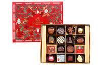比利时 歌帝梵巧克力