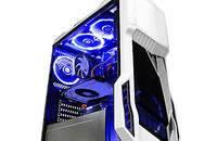 四核i5GTX950独显游戏机