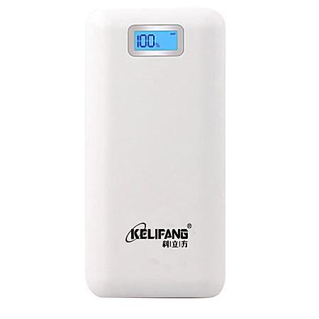 手机4s5s充电宝20000m毫安超薄iphone6移动电源