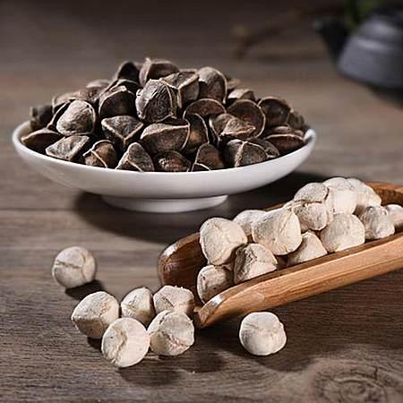 印度进口正宗纯天然食用野生特级辣木子