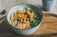 日式陶瓷汤碗面碗沙拉碗