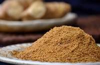 甘蔗原浆 古法手作 月子红糖