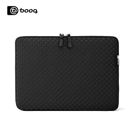 Booq 苹果笔记本内胆包