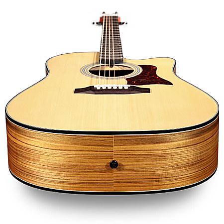 美邦乐器Rosen吉他40寸41寸木吉它指弹民谣吉他
