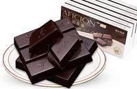 歌斐颂 纯可可脂巧克力组合装
