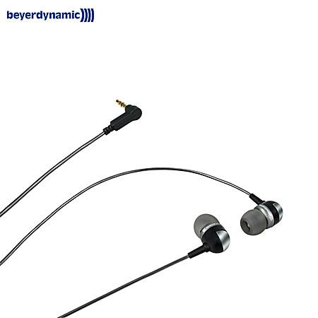 德国拜亚动力 XP51IE时尚耳机