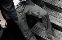 轻量战术长裤 男 军迷作训裤 铁血正品
