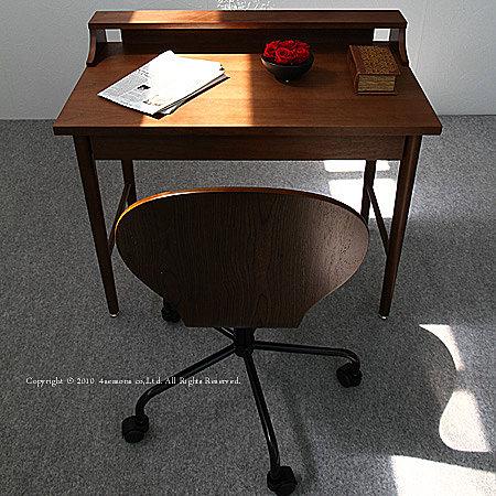 电脑桌台式