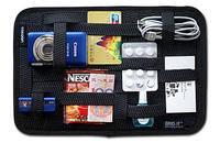 包包内胆杂物规整弹性旅行收纳板创意礼物