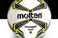 暑假亲子运动系列 青少年比赛训练5号足球