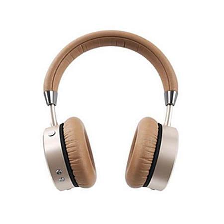 无线蓝牙头戴式耳机