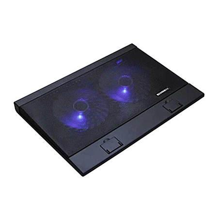 笔记本电脑专用散热器