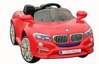 四轮小孩可坐遥控带摇摆拉杆婴儿玩具车发光轮