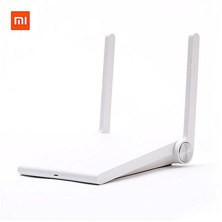 Xiaomi/小米路由器青春版mini家用无线wifi穿墙