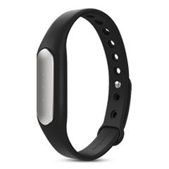 新款正品小米手环1A 安卓智能运动健康计步
