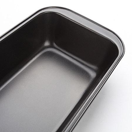 烘焙工具 加厚土司模面包蛋糕烤盘