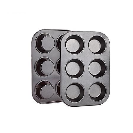 烘焙工具 不粘模具圆形蛋糕烤盘