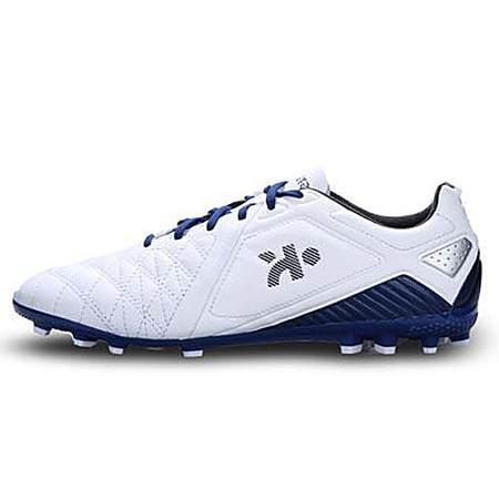 迪卡儂Kipsta Agility V2 700 AG足球鞋