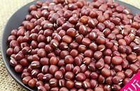 農家自產紅豆 非赤小豆 新貨 五谷雜糧