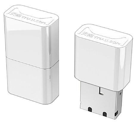 随身WIFI DLINK天猫魔盘 移动网卡无线路由器