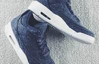 羊毛 Air Jordan 3 Wool