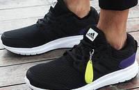 Adidas Tenis para Correr Galaxy 3