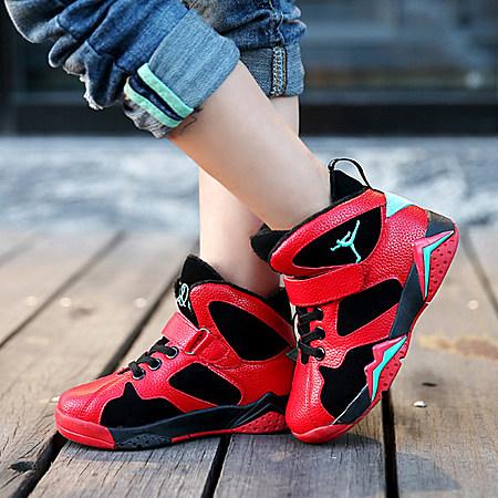 加厚休闲运动鞋