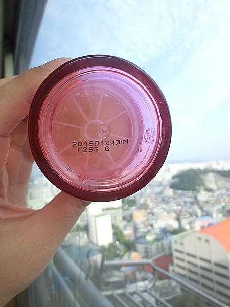 韩国 MAX 精油洗面奶