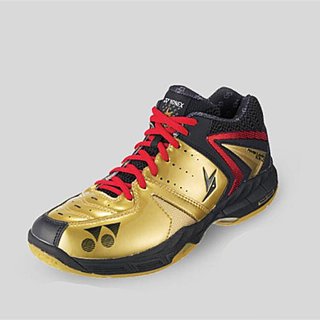 YONEX羽毛球鞋