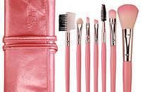 全套初学者彩妆化妆刷套装化妆工具