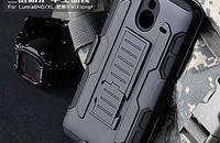 诺基亚640手机壳Lumia 640XL手机套户外战术三防
