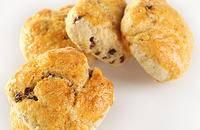 手工饼干营养代餐食品无添加粗粮食品