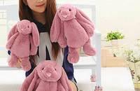 布娃娃玩偶包邮 英国Jellycat邦尼兔公仔