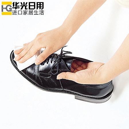 日本皮革抛光护理剂