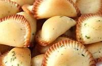 手工制作 海苔小饼干,小朋友的最爱
