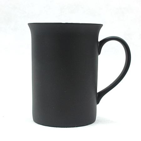 骨瓷变色马克杯
