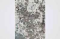 土耳其进口 艺术抽象地毯