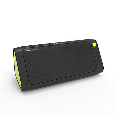 带充电宝功能 创意蓝牙音箱