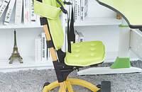 矫姿椅写字椅