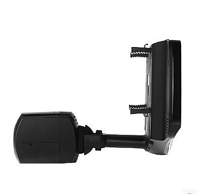 保千里NV-C150 微光汽车夜视仪