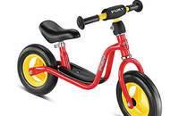 德國Puky兒童學步自行車
