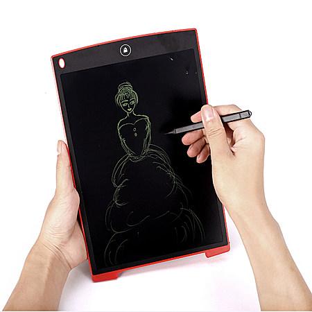 液晶手写板绘图板