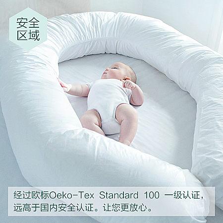 丹麦FOSSFLAKES孕妇枕