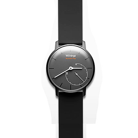withings Activite Pop智能手表