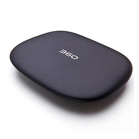 网络 360无线路由器穿墙王WIFI 让网速升3倍